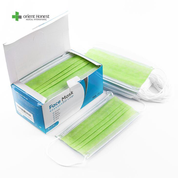 anti-germs-and-antiviral-face-mask36152713700.jpg