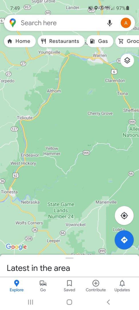 Screenshot_20210124-074910_Maps.jpg