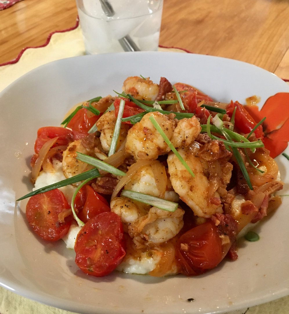 spicy shrimp and grits.jpg